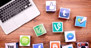 Why are social media platforms important for your career?