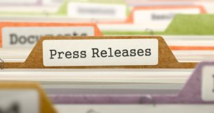 Everything to know about press releases