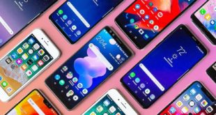 5 Smartphones Ideal for Forex Trading in 2021