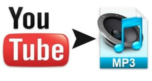<strong>Best Youtube to Mp3 Converter to use</strong>