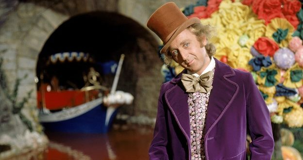 """A """"Willy Wonka and the Chocolate Factory"""" Prequel is On the Way from Warner Bros."""