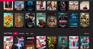 Watching free online Movies online Regularly