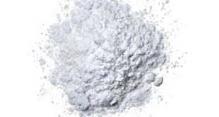 Everything to know about collagen powder