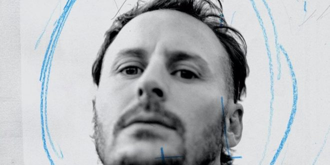 Ben Howard Announces Fourth Album 'Collections From The Whiteout', Out March 26 via Republic Records