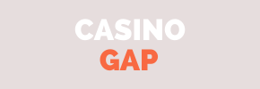 https://casinogap.org/ways-around-gamstop/