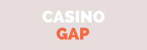https://casinogap.org/ways-around-gamstop/
