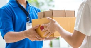 <strong>Why You Need Courier Insurance?</strong>