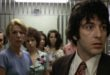 Better Late Than Never: 'Dog Day Afternoon'