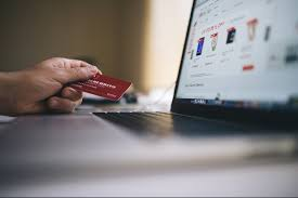 Buy Now, Pay Later - Is it the New Normal in the eCommerce Industry?