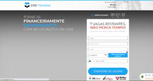 CFD Trader Reclame Aqui 2021– Reclame Aqui CFD Trading