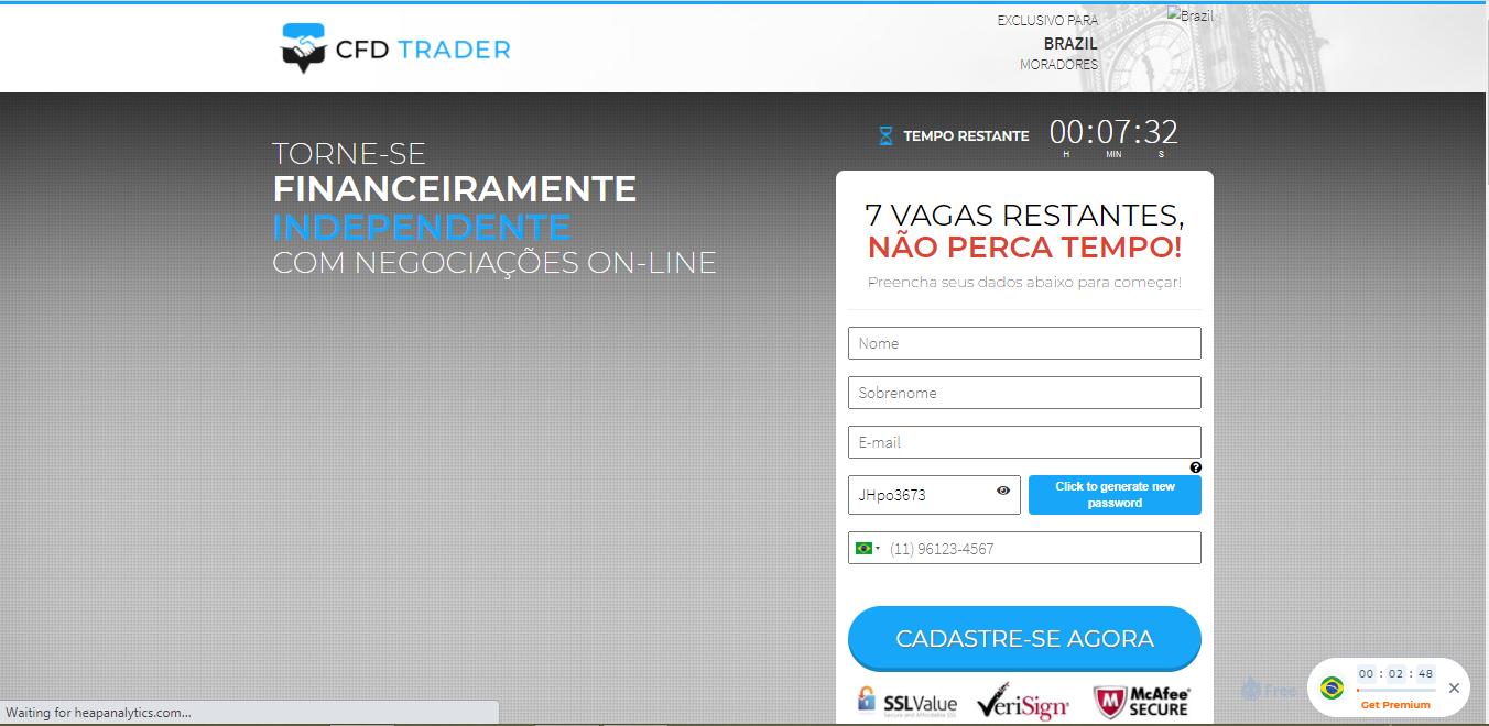 Ebook gratis giannichedda