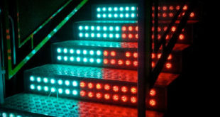 <strong>Advantages Of LED Strip Lights</strong>