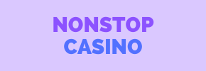 https://nonstopcasino.org/get-around-self-exclusion/