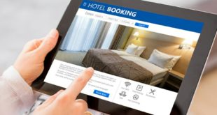 How To Book A Hotel In 5 Easy Steps: An Expert's Recommendations