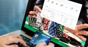 How to Choose a Perfect Online Casino Banking Method?