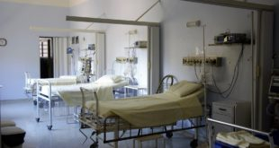 Would it be advisable for you to Rent or Buy a Home Hospital Bed?