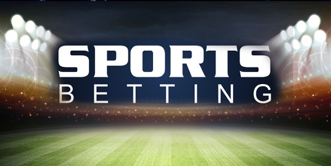 How to choose a sports betting site? -