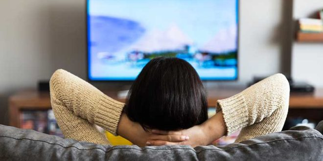 Best Places That You Can Watch Movies For Free