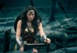 What To Binge This Weekend: 'Wonder Woman'