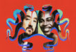 "Steve Aoki & George Benson Revamp ""Give Me The Night"""