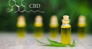 Hong Kong's Current Legislation on CBD (Cannabidiol)