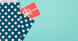 Why Gift Cards Pay Off – Toughest Level