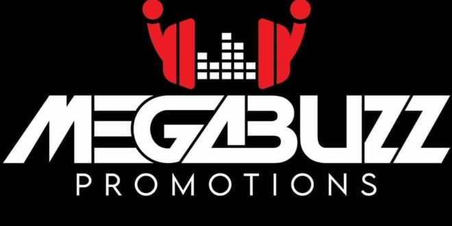 MEGABUZZ MUSIC PROMOTIONS CLIENT SIGNS LUCRATIVE RECORD DEAL