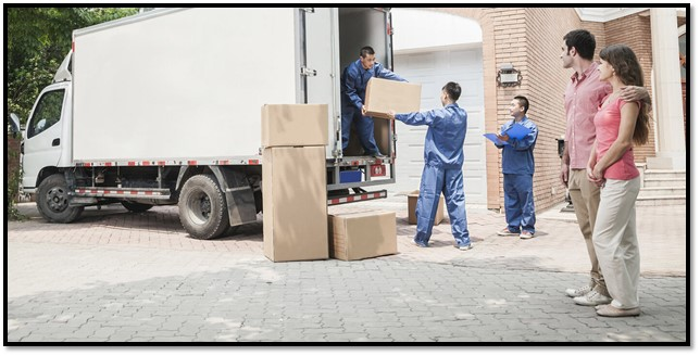 5 Important Tips to Remember While Hiring the Best Movers and Packers -