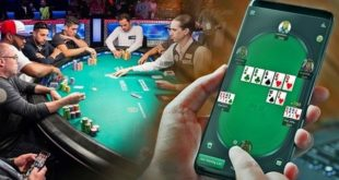 <strong>An Ultimate Guide To Know About Online Poker</strong>