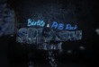 "Viral Melodic Rap Star Barlito Releases ""Splash Remix"" ft. PnB Rock"