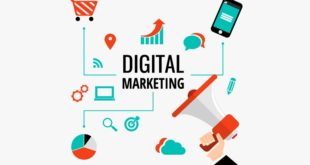 Things to know about Digital Marketing Agencies