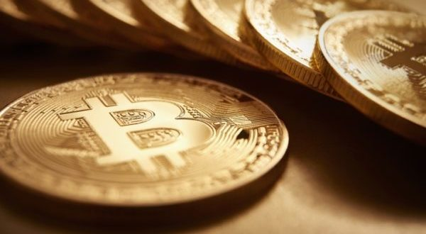 Would You Like to Make Money by Investing in Cryptocurrency