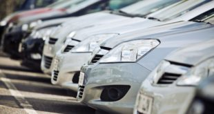 5 tips to choose car rental company
