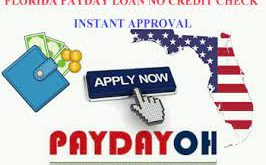 5 Simple Techniques For Online payday loans ohio