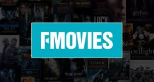 <strong><em>FMovies: Watch Movies Online Free, FMovies Alternatives</em></strong>
