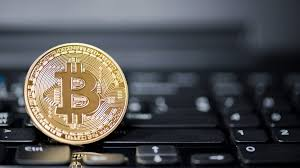 Know the Different Ways to Invest in Cryptocurrency and Make Money