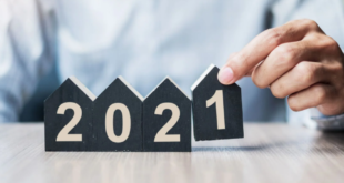 Meta Title: What To Expect From Real Estate In 2021