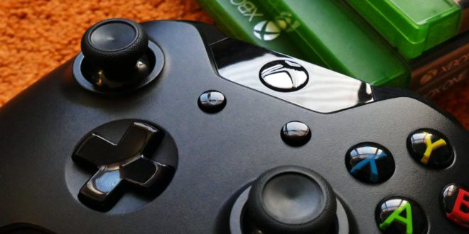 Best Xbox Games With Sequels