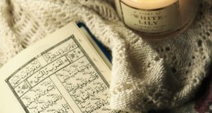 Quran Learning with Online Quran Academies