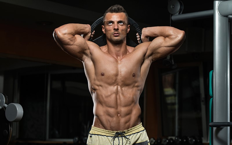 Bulking Steroids for Sale Online: Best Legal Steroids for Muscle Growth  Review by Redadair -
