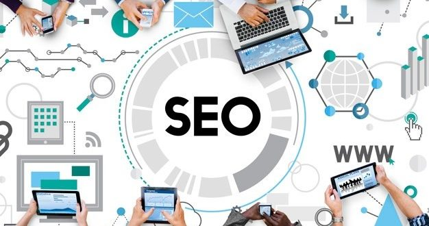 On-Page SEO Tactics you should implement in 2021