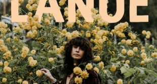 INTERVIEW: LANUE