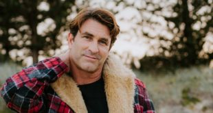INTERVIEW: Pete Murray