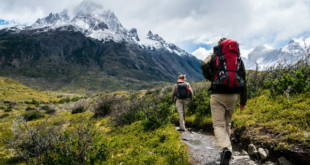 The Best Lightweight Hiking Backpack under $50