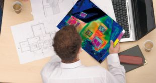 WHY A THERMAL IMAGING HOUSE INSPECTION IS ESSENTIAL