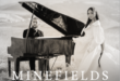 "FAOUZIA AND JOHN LEGEND UNVEIL STUNNING NEW ACOUSTIC VERSION OF ""MINEFIELDS"""