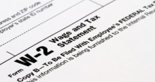 How to Get Your W-2 Online for Free