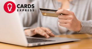 Buy Instant Virtual Visa Gift Card With Bitcoin