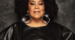 Martha Wash Releases New Music