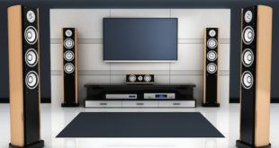 <strong>4 Fabulous Tips To Find The Best Audio Video System For Yourself</strong>